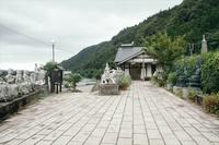 14 мрачных фото из самого жуткого парка Японии