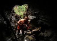Как выглядит современная охота на мамонтов, вылившаяся в настоящую золотую лихорадку