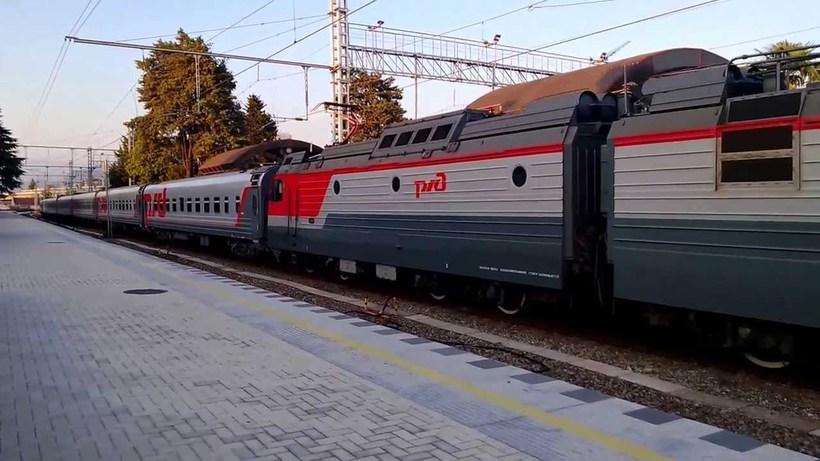 сельхозназначения Московская харьков сочи поезд стоимость воду