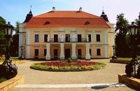 dvorec