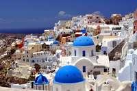 Ищем недвижимость в греции
