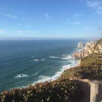 Лиссабон в марте - что взять и что делать: отдых, погода, отзывы