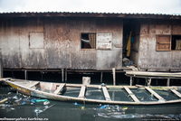 Нигерийская Венеция