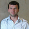 Egor Novikov