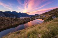 30 пейзажей Новой Зеландии, которые лишат дара речи даже самых искушенных туристов
