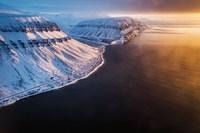 20 лучших тревел-фотографий 2016 года по мнению Condé Nast Traveller