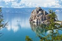 10 красивейших курортов нашей Родины