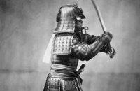 10 малоизвестных фактов о самураях, которые умалчивают в литературе и кино