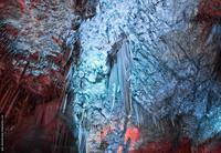 Пещера Сорек