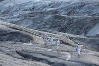 14 мест нашей планеты, которые стали настоящими кинозвездами