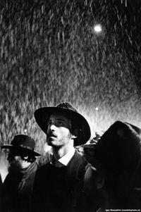 15 снимков из «лихих девяностых», которые вгоняют в ступор
