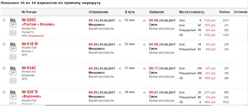 газопроводных сетей авиабилеты билеты мичуринск москва уровнях сложности: