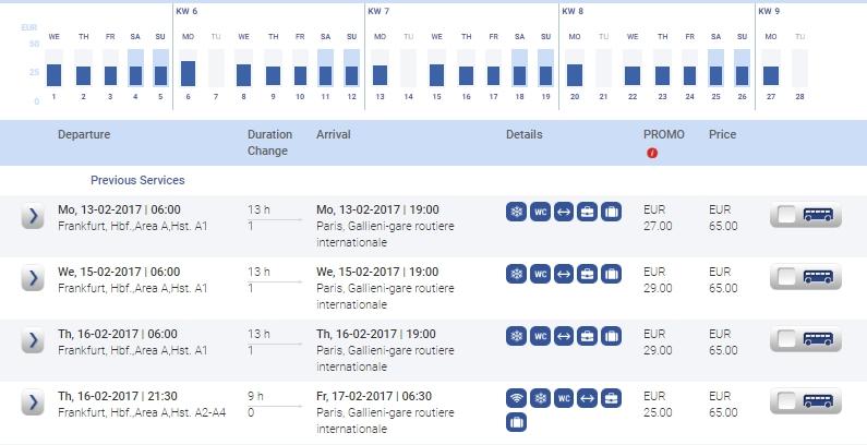 Купить билет на поезд франкфурт париж купить билеты москва туапсе на поезде