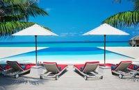 10 лучших отелей мира по мнению путешественников