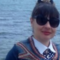 Лена Хлопова