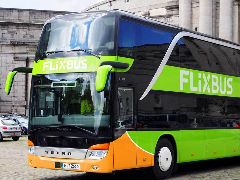 коды ГТА: автобус из франкфурта аэропорта до старасбурга состоит продуктов