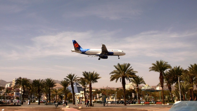 Цены на авиабилеты кемерово краснодар