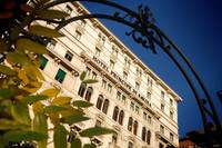 Отель Principe di Savoia в Милане сделает лучший подарок своим гостям весной и летом