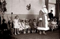 Как проходило наше детство. Детские сады Советского Союза