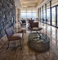 Отель Pacific Star Resort & Spa на Гуаме — это ваша сбывшаяся тропическая мечта
