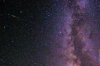 Звезды на Крыше Мира