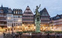12 самых недорогих и выгодных мест для путешествий на каждый месяц года