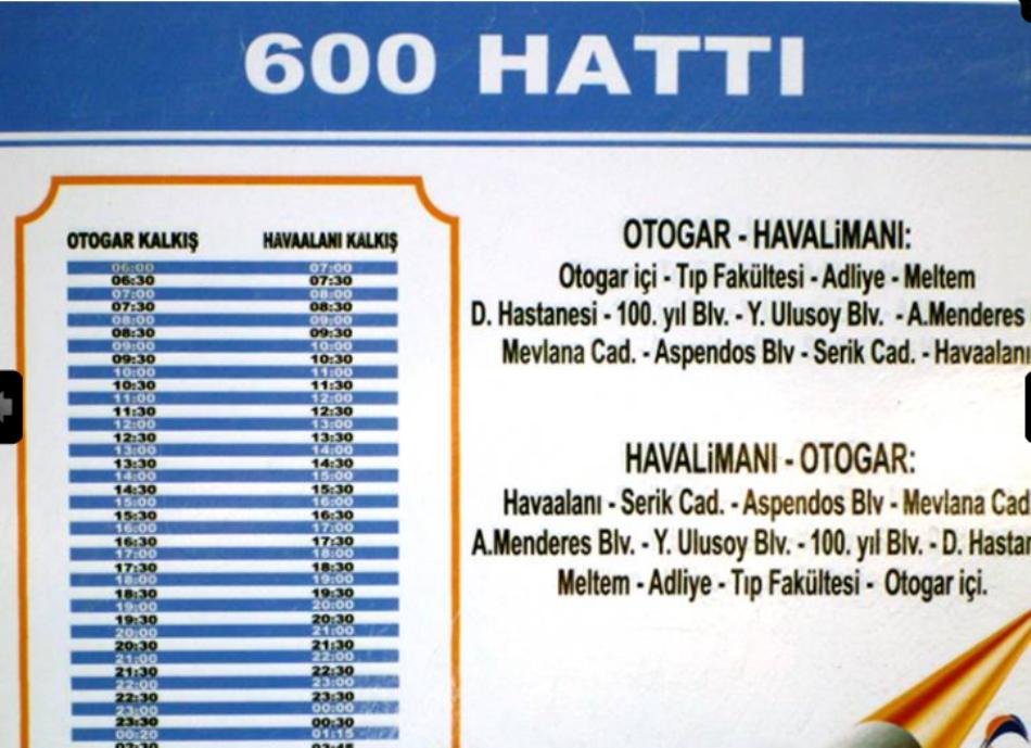Билеты в узбекистан на самолет прямой рейс цена