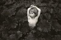 12 бесподобных фото с конкурса B&W Child о том, как видят детство в разных странах