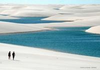 16 легендарных мест на планете, которые каждый должен увидеть собственными глазами
