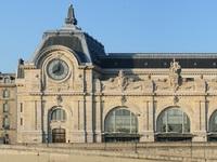 Музей серебряного века стоимость билетов