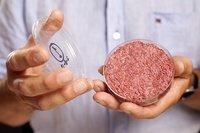 10 удивительных новаторских пищевых продуктов со всех концов земли