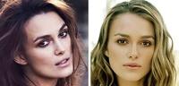 Что больше всего ценят во внешности женщин в 18 разных странах мира