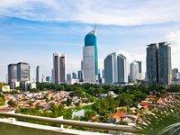 25 самых красивых и впечатляющих городских горизонтов на планете