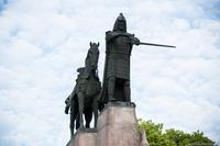 Вильнюс. Советский или европейский?