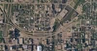 6 городов, которые сделали невозможное — превратили свои автострады в парки