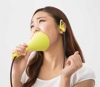 18 японских изобретений, которые вы срочно захотите приобрести