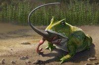 Семь животных, которые пережили динозавров