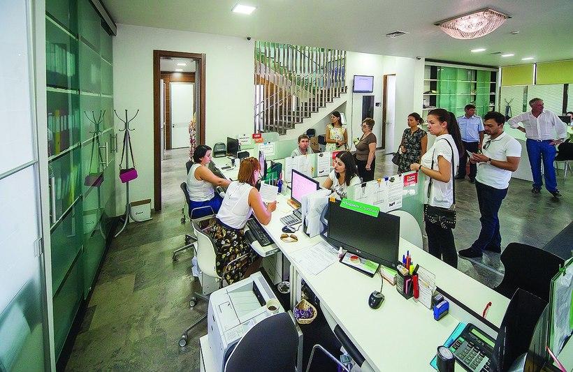 Абхазия работа банковских карт про100