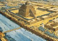 Вавилонская азбука: где впервые появилась тригонометрия