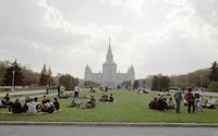 20 самых великолепных и впечатляющих университетов мира