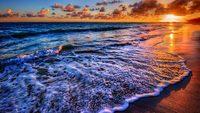 Откуда в океане столько соли?