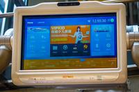 Китайская «умная» тележка для багажа — все плюсы и минусы
