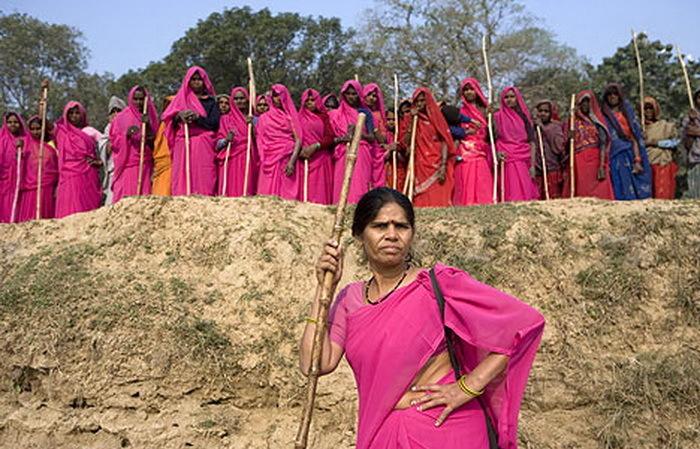 11 диких фактов об Индии и ее народе, в которые невозможно поверить