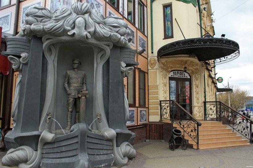 Цена на памятники в минске омске карельские памятники алматы