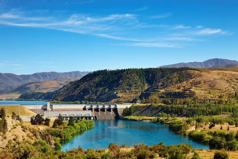 Как Новая Зеландия стала самой экологически чистой страной мира