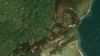Подводный город Нан-Мадол — древнейшая цивилизация планеты на островах Тихого океана
