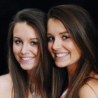 Почему в некоторых местах планеты рождается невероятно много близнецов