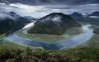 16 фото, доказывающих, что Черногория — это то, что вы всегда искали