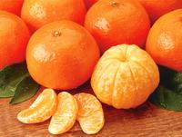 Как правильно выбрать мандарины: самые вкусные сорта любимого новогоднего фрукта