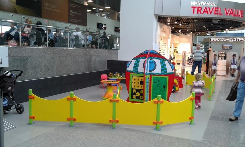 Детские игровые автоматы в санкт - петербург пулково 3 первые игровые автоматы онлайн бесплатно